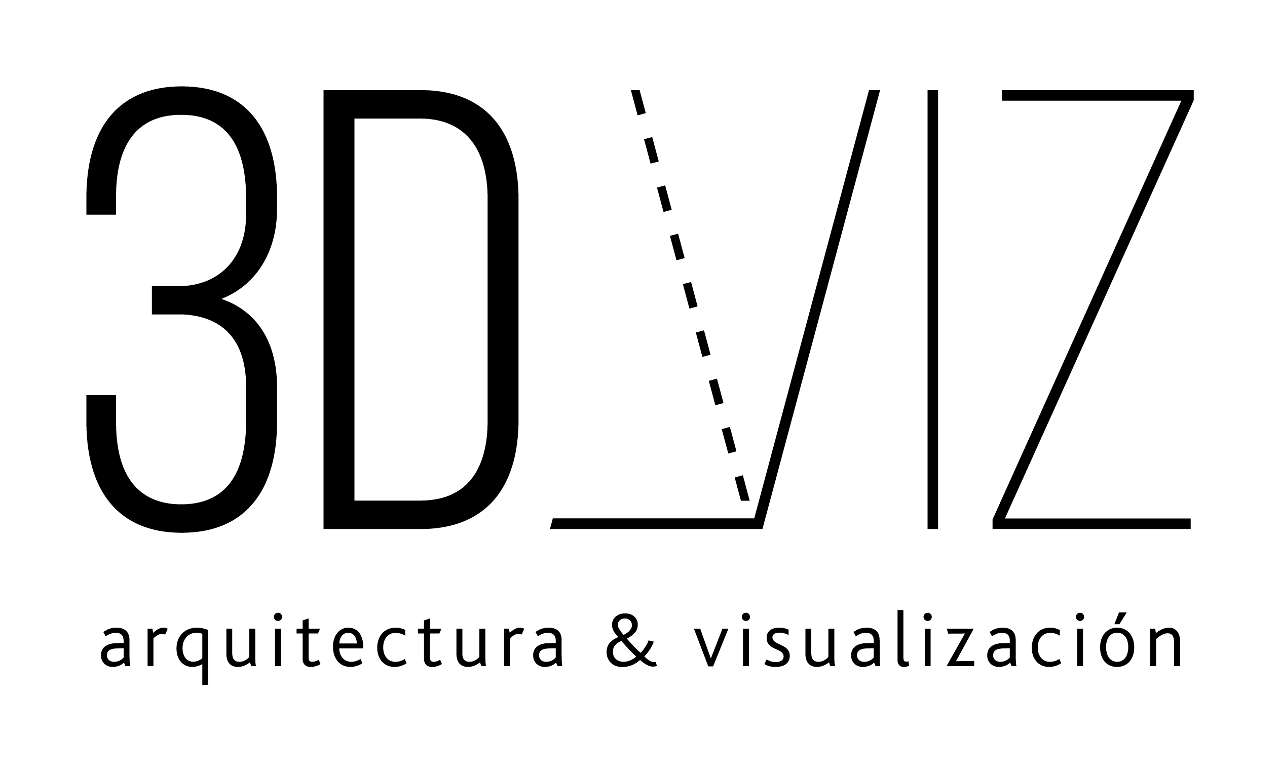 3DViZ
